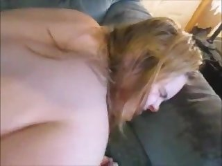 Sonny Porks His Real Mother Involving Wrong fuck hole Sate stop brutish rectal destory